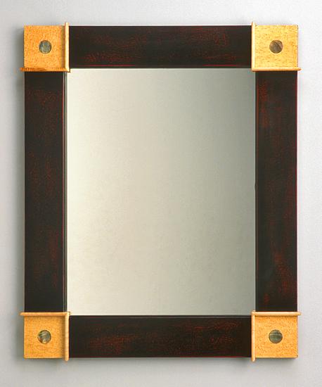 mirror moreover peter - photo #11