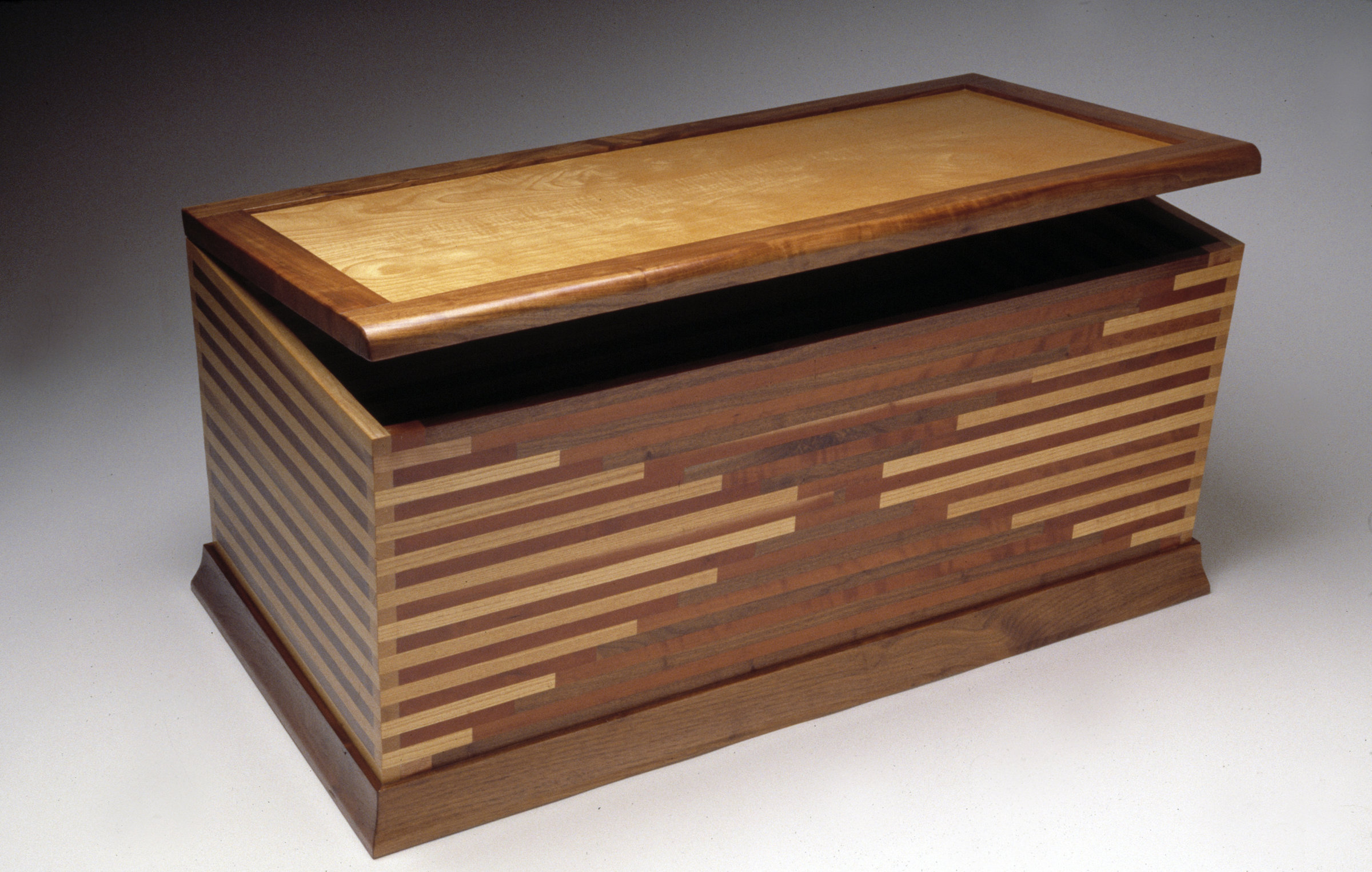 Pics Photos - Wooden Chests