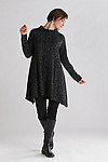 Knit Tunic by Spirithouse Clothing