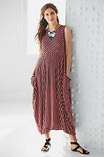 Knit Dress by Heydari
