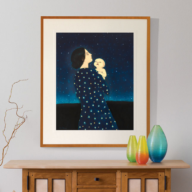 Home Design And Decor Shopping Website Part - 18: Shop Art For The Wall