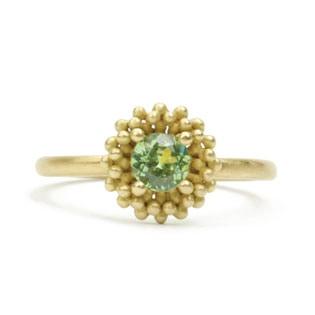 Contemporary Jewelry Designers List 1000 Jewelry Box