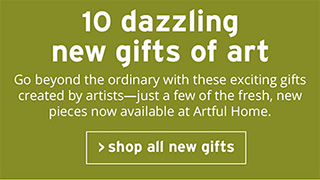 shop all new gifts