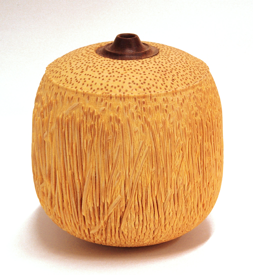 Palm Hollow Form: 1586