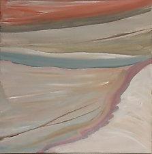 Dream by Katie Re Scheidt (Acrylic Painting)