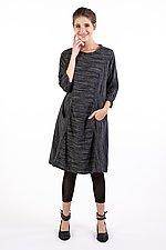 Mallory Dress by Cynthia Ashby (Knit Dress)