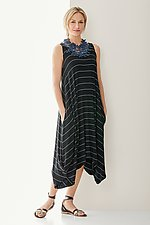 Roxie Dress by Noblu (Knit Dress)
