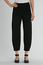 Comfy Crop Pant by F.H. Clothing Co. (Knit Pant)