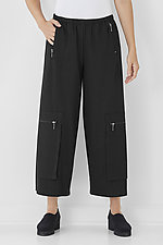 Cosmopolitan Pant by Spirithouse  (Knit Pant)