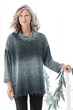 Tailwind Top by Spirithouse  (Knit Top)