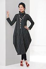 Gilly Dress by Spirithouse  (Knit Dress)