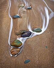 Zen Moment by Matt Anderson (Color Photograph)