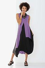 Kelly Dress by Comfy USA  (Knit Dress)