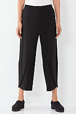 Anna Pant by Comfy USA  (Knit Pant)