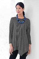 Chicago Tunic by Comfy USA  (Knit Tunic)