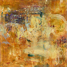 True Colors II by Amy Cannady (Giclee Print)