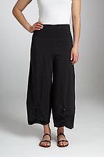 Noblu Jersey Cropped Pant by Noblu (Knit Pant)
