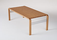 Tables Desks Made By Furniture Artists Artful Home