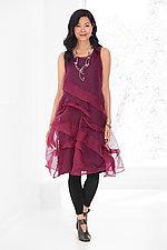 Allora Dress by Bodil Knighton  (Woven Dress)