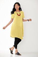 Marbella Dress by Lisa Bayne (Woven Dress)