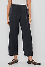 Vineyard Tencel Pant by Lisa Bayne  (Woven Pant)