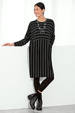 Cooper Dress by Lisa Bayne  (Knit Dress)