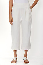 Festa Pant by Go Lightly (Linen Pant)
