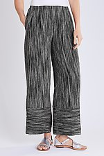 Tavros Pant by Go Lightly (Linen Pant)