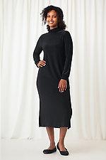 Go To Turtleneck Dress by Sympli (Knit Dress)
