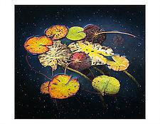 Starlite by Scott Zupanc (Giclee Print)