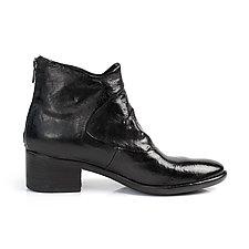 Renata Boot by La Bottega di Lisa  (Leather Boot)