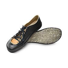 Rio Shoe by Ciao Mao  (Leather Shoe)