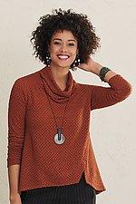 Marisol Top by Lisa Bayne (Knit Top)
