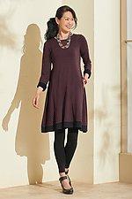 Callie Dress by Lisa Bayne  (Knit Dress)