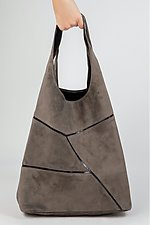 Bolso Bag by Homers  (Leather Purse)