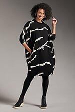 Zaria Dress by Alembika (Knit Dress)