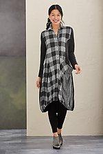 Hedi Dress by Alembika (Knit Dress)