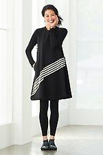 Sylvan Dress by Alembika (Knit Dress)