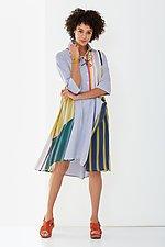 Quinn Dress by Alembika (Woven Dress)