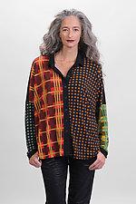 Cody Shirt by Alembika (Knit Top)