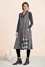 Delaney Dress by Alembika (Knit Dress)