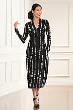 Hartley Dress by Alembika (Knit Dress)