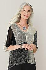 Barrett Sweater by Alembika (Knit Sweater)