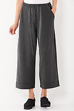 Marquee Pant by Alembika (Knit Pant)