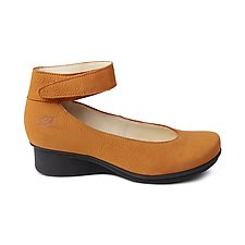 Sydney Shoe by Loints of Holland (Leather Shoe)