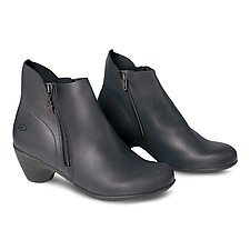 Haven Boot by Loints of Holland (Leather Boot)