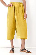 Aliana Linen Pant by Banana Blue (Linen Pant)