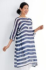 Newport Tunic by Banana Blue (Woven Tunic)