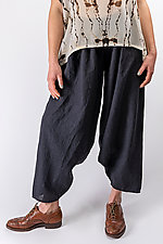 Tulip Pant by Artists and Revolutionaries (Woven Pant)