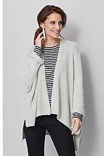 Stowe Cardigan by Iridium (Knit Sweater)